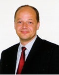 <b>Christian Kock</b>, Dipl.-Betriebswirt, Dipl.-Inf. Partner der PM-Capital - 17896731