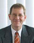 Vor seiner Tätigkeit als Unternehmensberater war <b>Christian Kock</b> als <b>...</b> - 17896735
